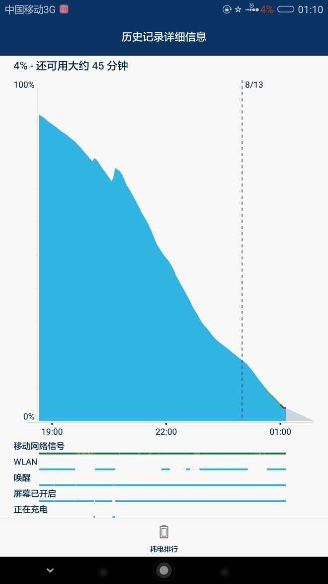 %2Fstorage%2Femulated%2F0%2FPictures%2FScreenshots%2FScreenshot_2016-08-13-01-10-32.png