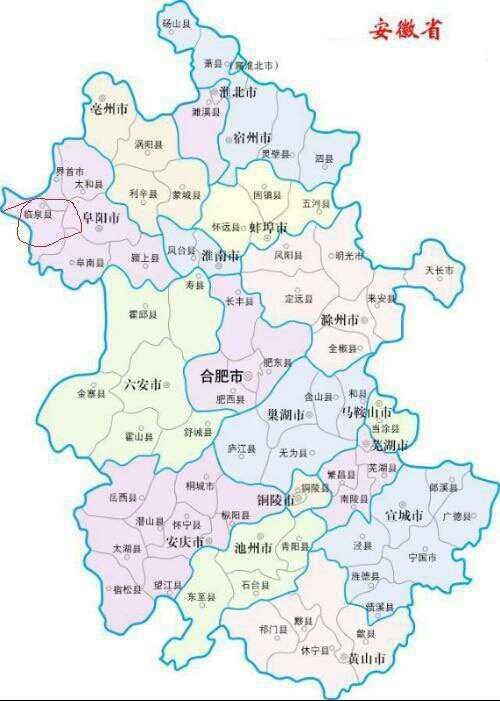 吉林市的人口密度是多少_硫酸铵颗粒密度是多少