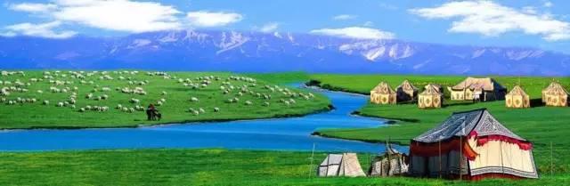 内蒙古1.jpg