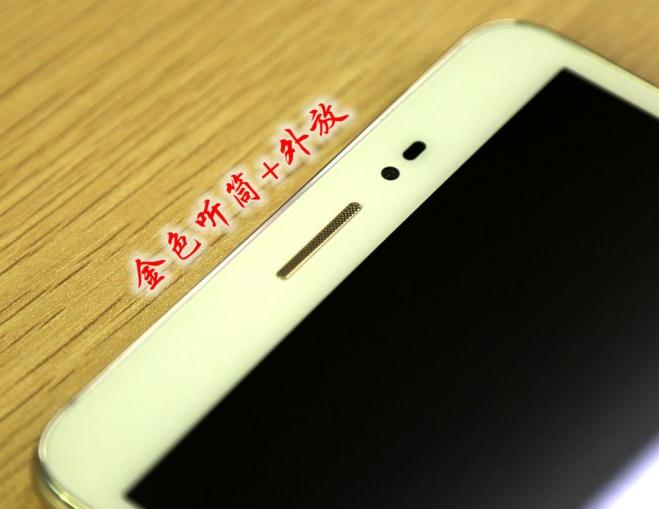 034A0174_副本.jpg