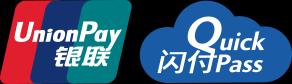qiuckpass-logo.png
