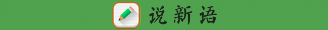 1-banner.jpg