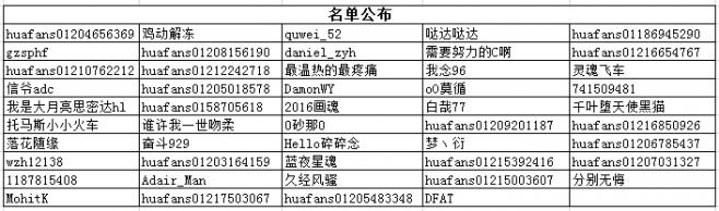 QQ图片20170209162507.png