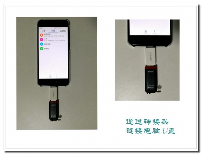 OTG-008.jpg