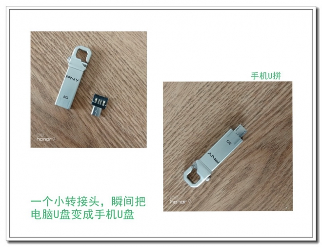 OTG-010.jpg