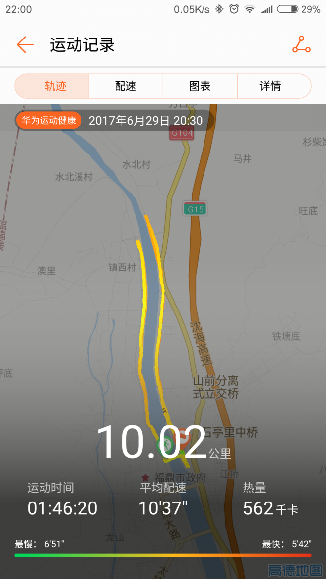 Screenshot_2017-06-29-22-00-59-078_com.huawei.health.png