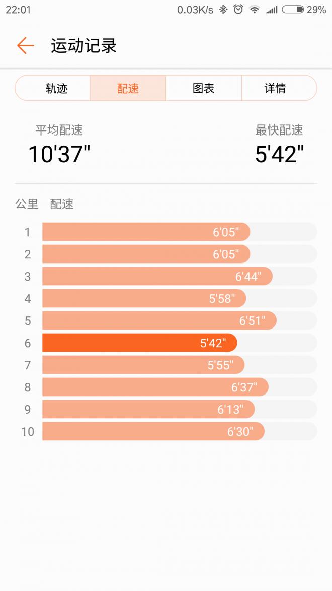 Screenshot_2017-06-29-22-01-04-411_com.huawei.health.png