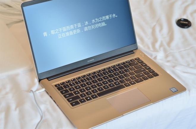 DSC_9303_看图王.jpg