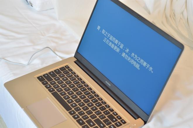 DSC_9304_看图王.jpg