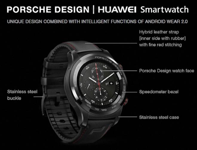 Porsche-Design-Huawei-Smartwatch-21.jpg
