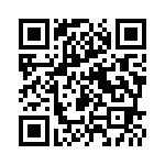 %2Fstorage%2Femulated%2F0%2FBrowser%2Fqrcode.jpg