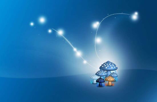蘑菇.png