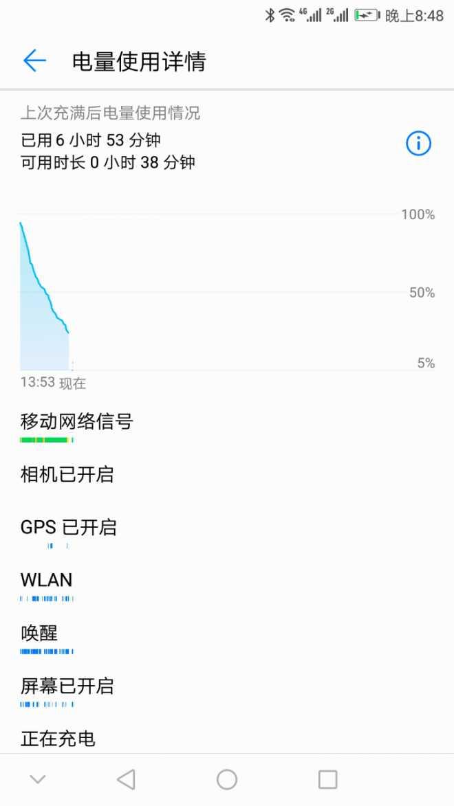 %2Fstorage%2Femulated%2F0%2FPictures%2FScreenshots%2FScreenshot_20171119-204835.png