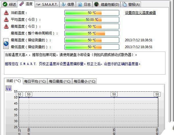 M8%WJJ[OIPV101X0G))V@42.jpg