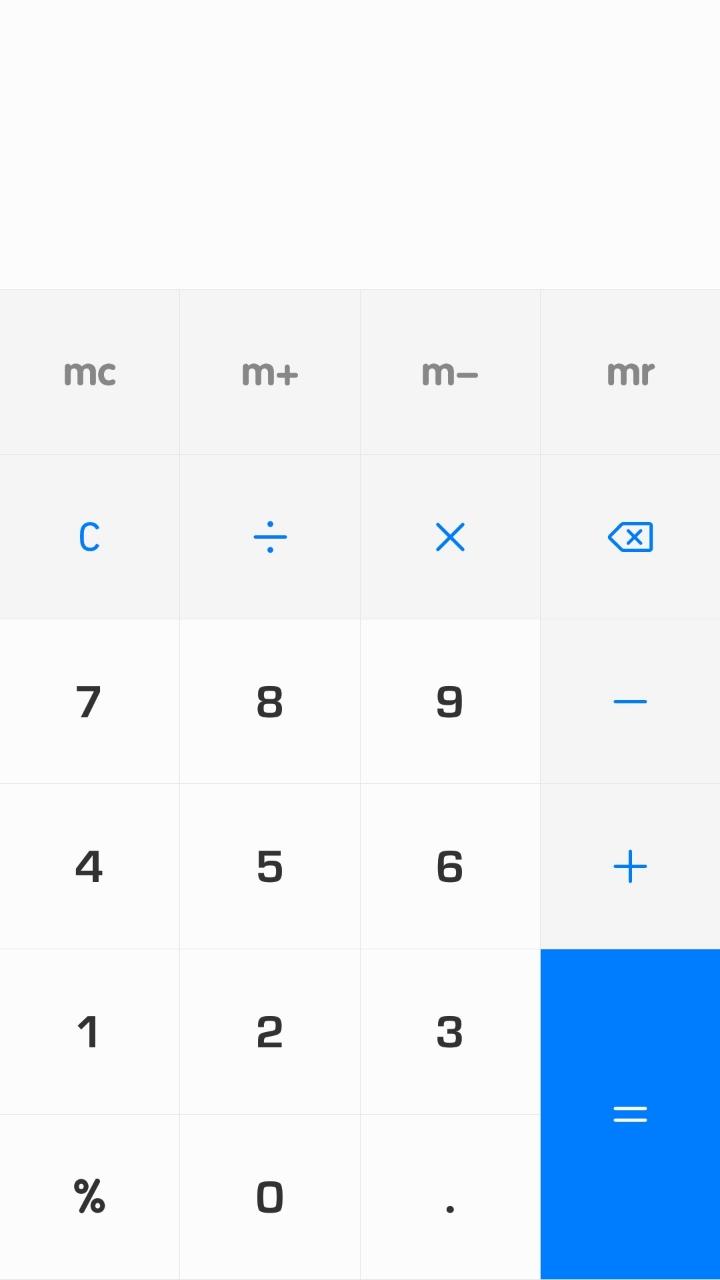 %2Fstorage%2Femulated%2F0%2FPictures%2FScreenshots%2FScreenshot_20180130-095518.jpg
