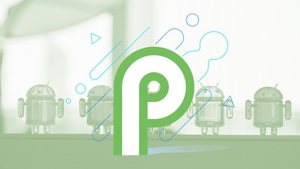 android-p-1.jpg
