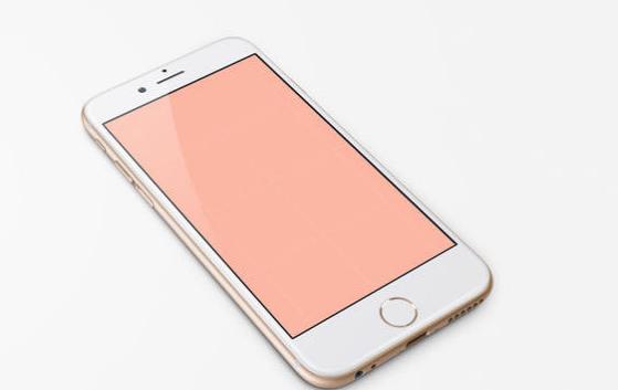 苹果手机.png