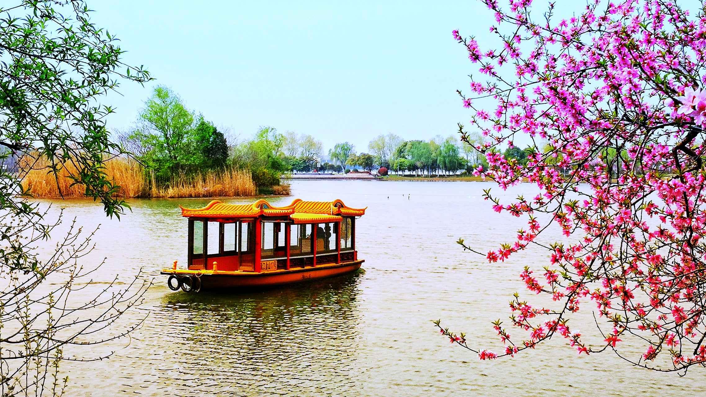 _IMG_20180329_142410-01-01三月下扬州 最美瘦西湖.jpeg
