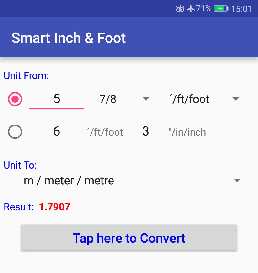 SmartInchFoot_3.png