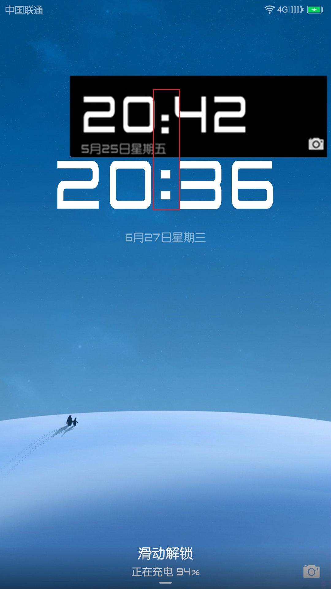 Screenshot_20180627-203656_副本.jpg