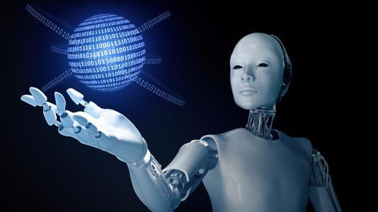 人工智能掌握未来.jpg