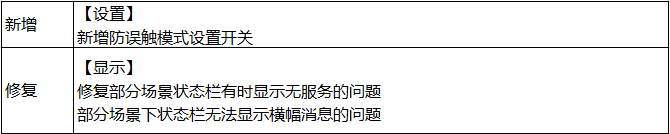 更新日志.PNG