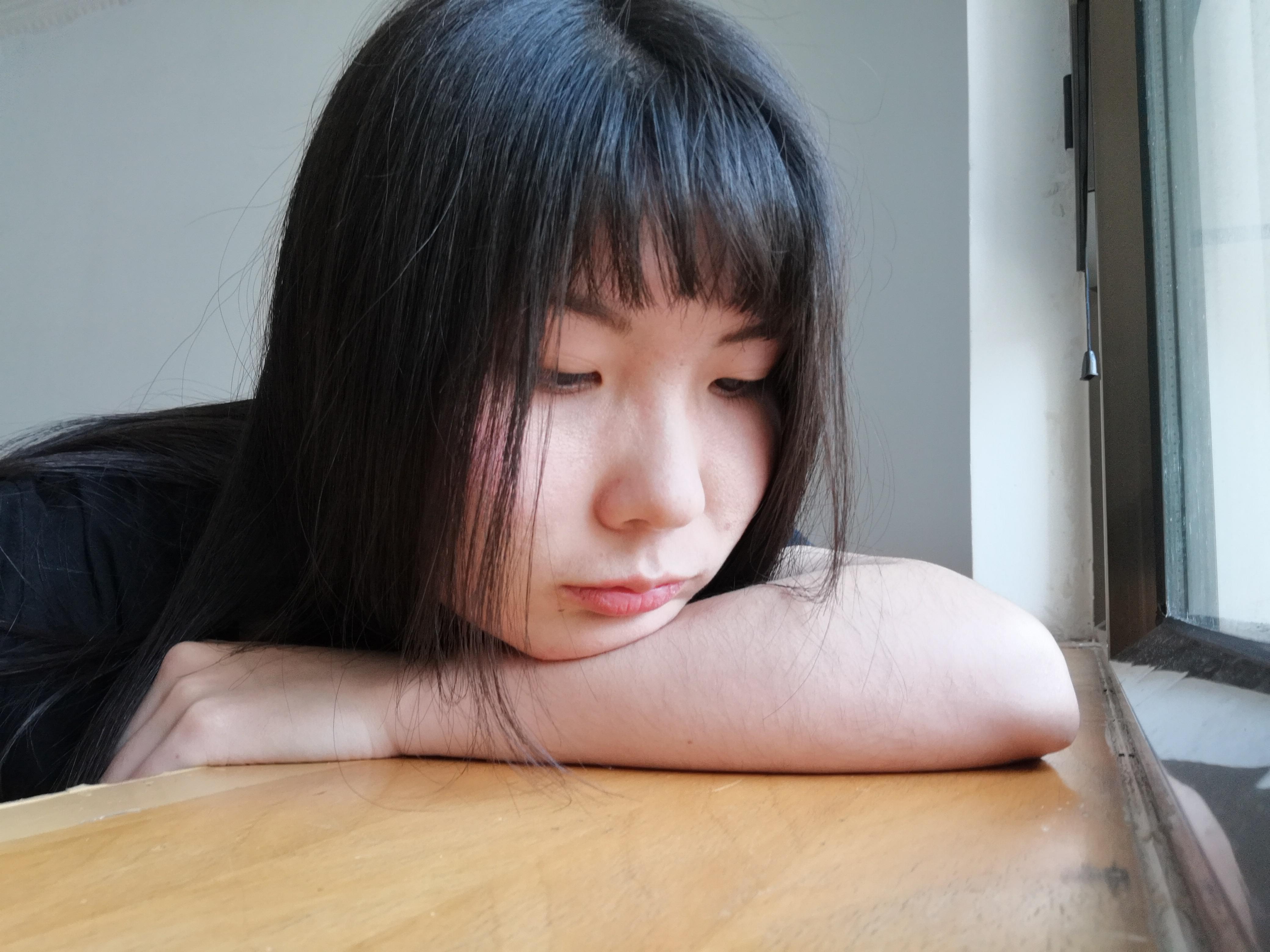 产品内侧金榜用户 柏蓉蓉-花粉俱乐部