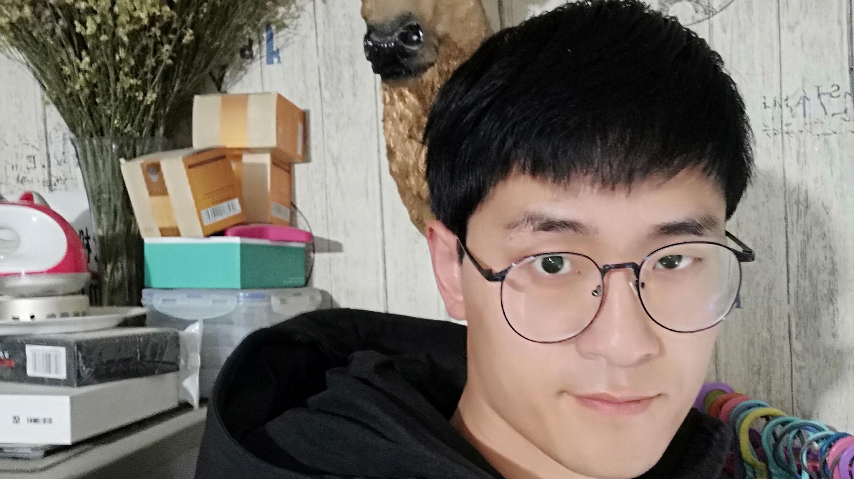 产品内侧金榜用户 花落催流年-花粉俱乐部