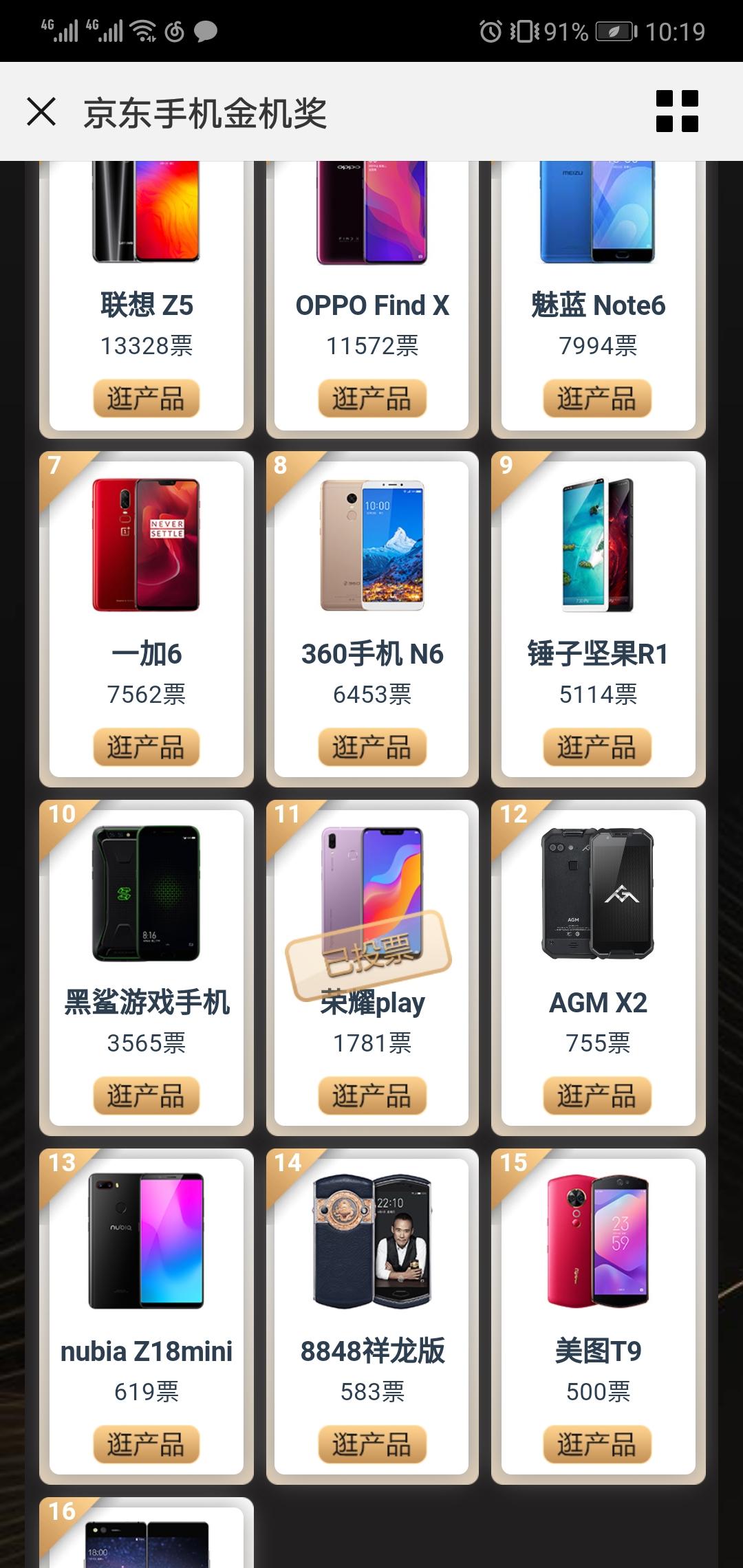 荣耀play排名.jpg