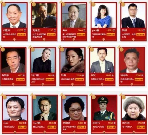 改革开放40周年人物评选.jpeg