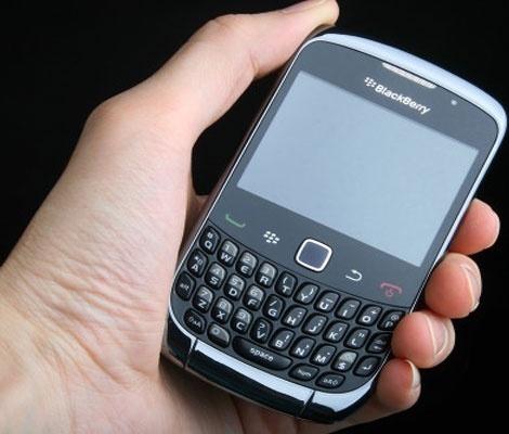 功能手机2.jpg