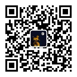 qrcode_for_gh_03f06d265b7b_258.jpg