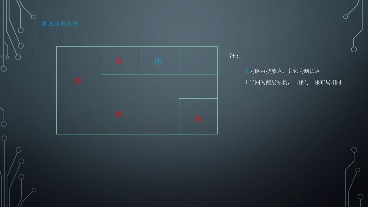 演示文稿2.jpg