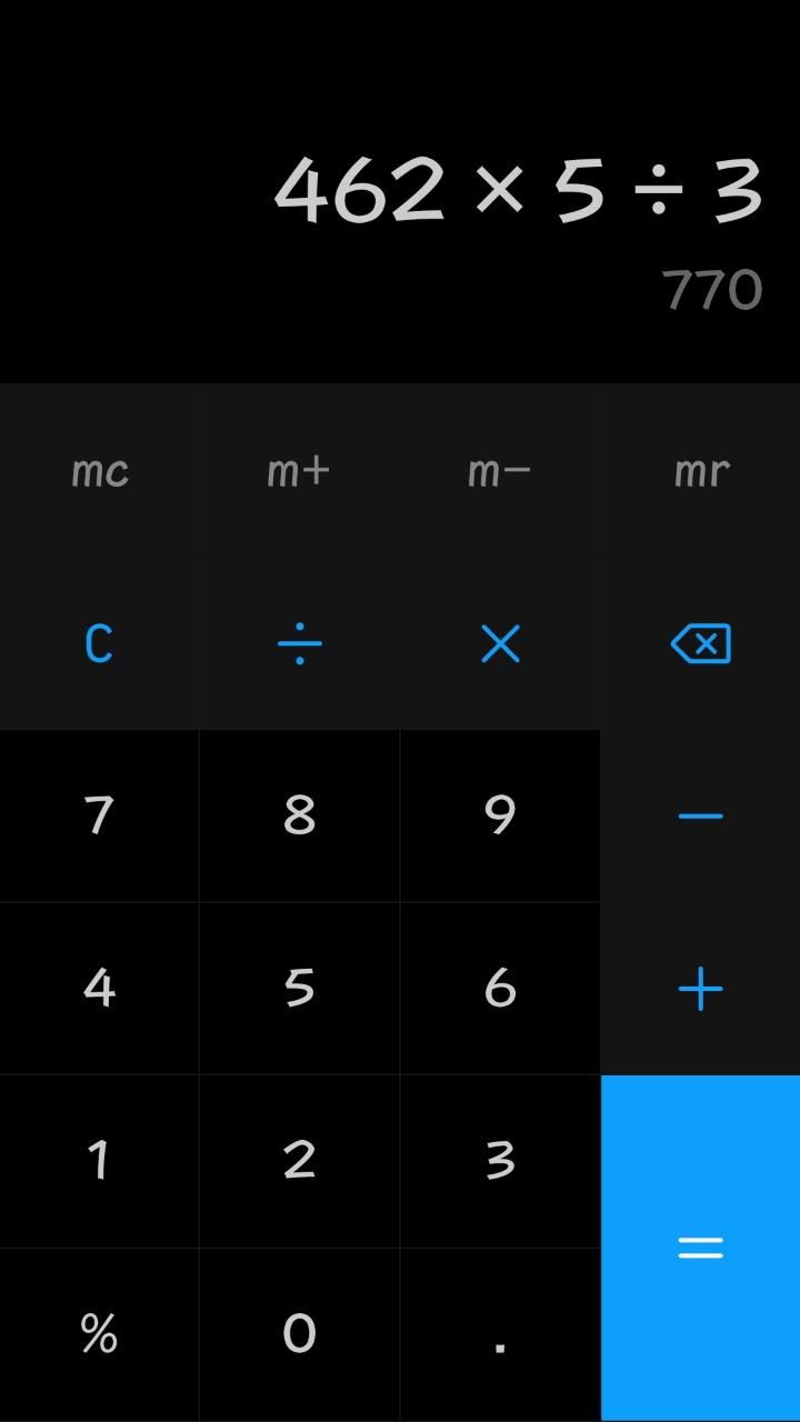 %2Fstorage%2Femulated%2F0%2FPictures%2FScreenshots%2FScreenshot_20181001-102526.jpg