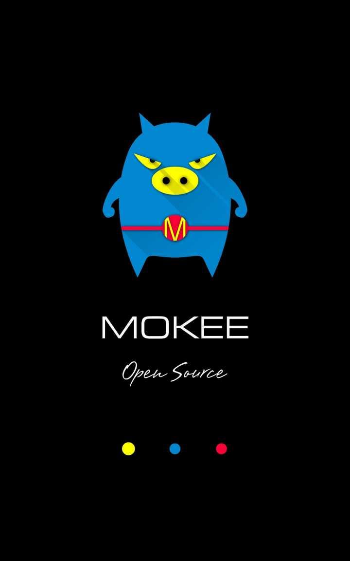 MOKEE2.jpg