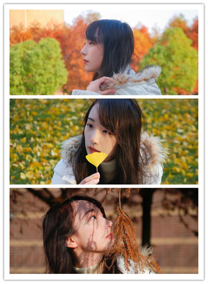 twins_yuqing 1.jpg