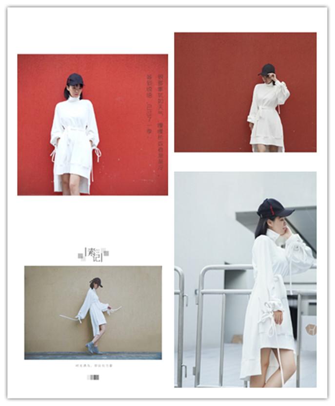 Miss_Lucky1.jpg