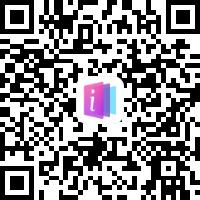 4-huafans_1539590407586.jpg