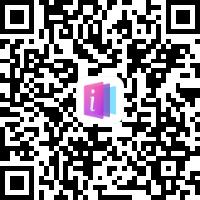 06-huafans_1540283457464.jpg