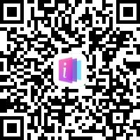 04-huafans_1540185020477.png