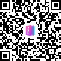 04-huafans_1540546593004.png