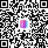 05-花粉二维码huafans_1540543995595.jpg
