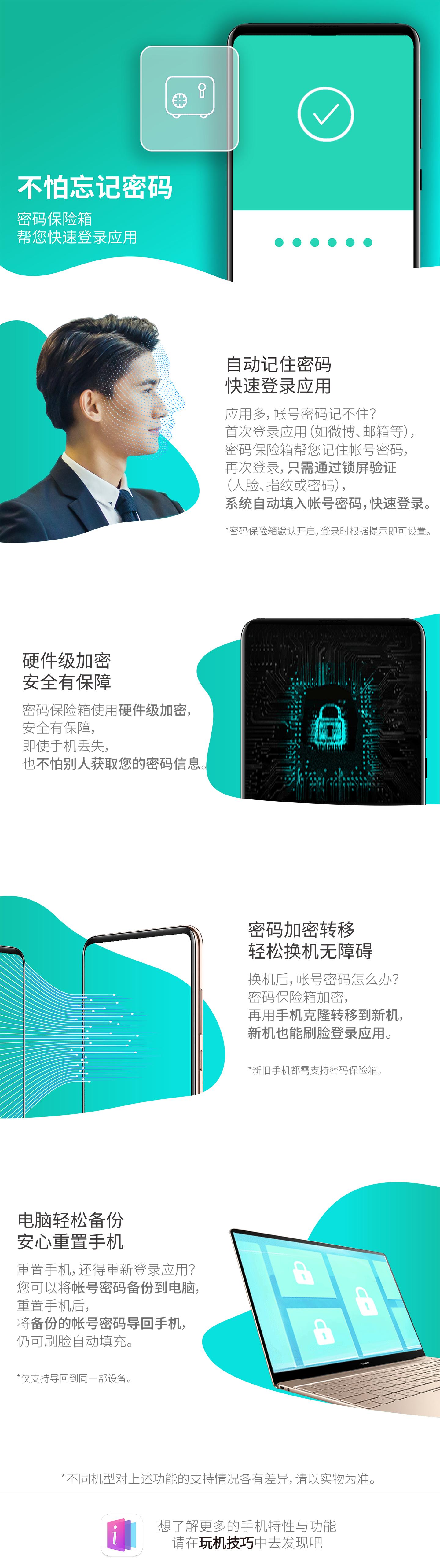 密码保险箱信息图.png