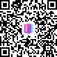 8.花粉-huafans_1540546878876.jpg