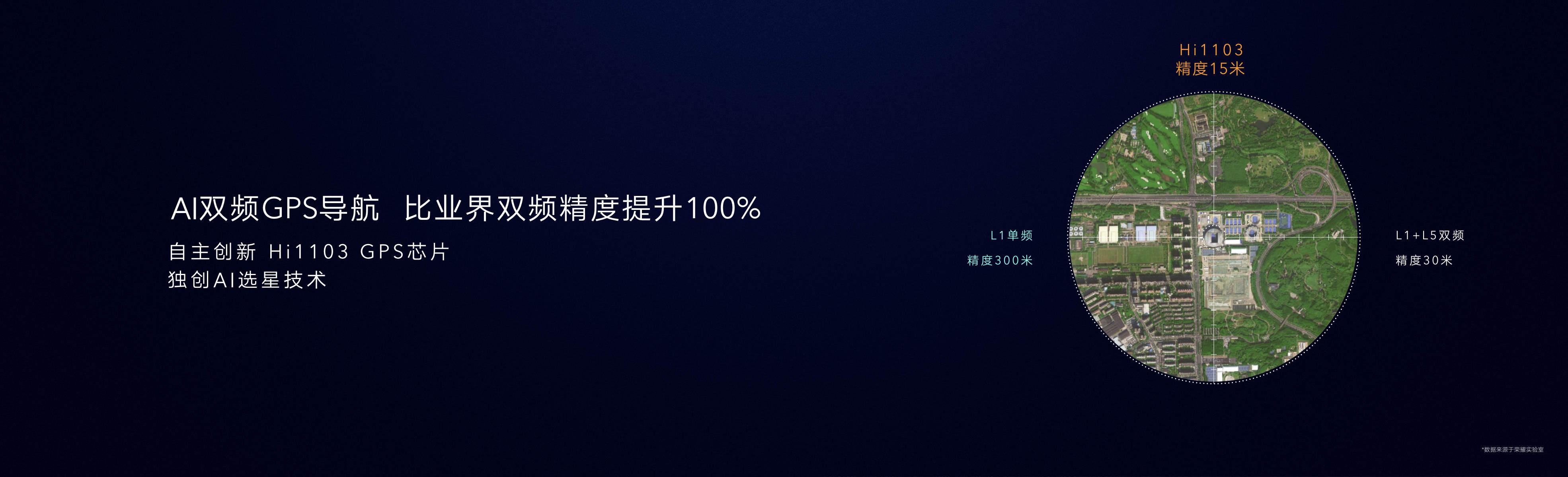 TONY发布会胶片1031  1400 封板.068_副本.jpg