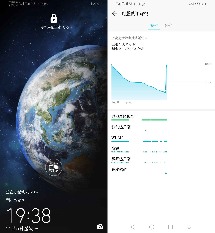 Screenshot_20181105_193847_com.android.keyguard.jpg