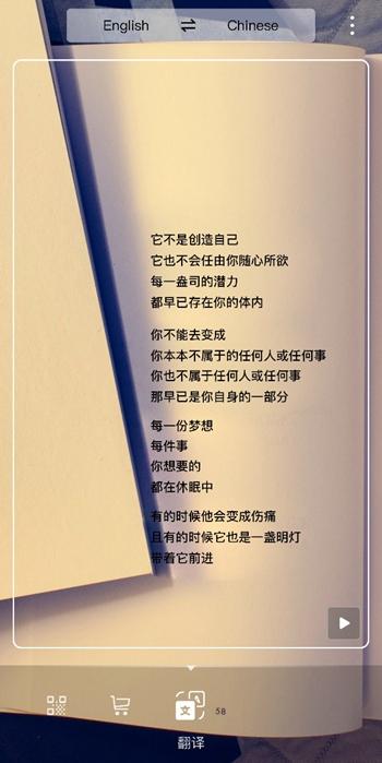 翻译.jpg