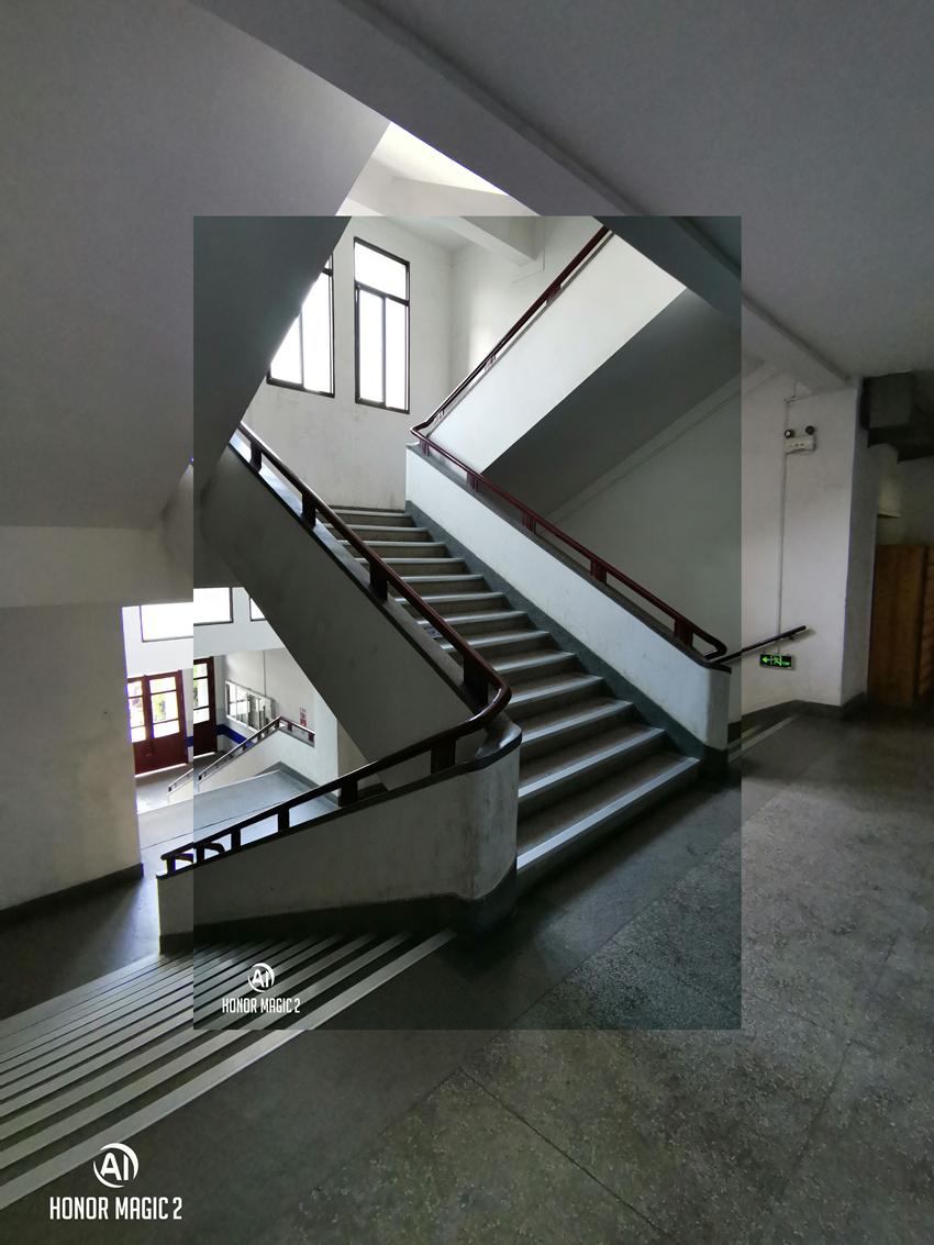 超广角2.jpg
