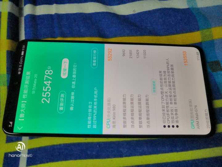 801DC62AFF3C257A775A42E16963950A.jpg