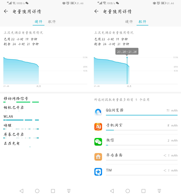 Screenshot_20181115_214647_com.huawei.systemmanag.jpg